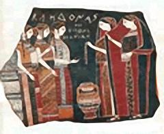 Κλήδονας (αρχαιότητα)